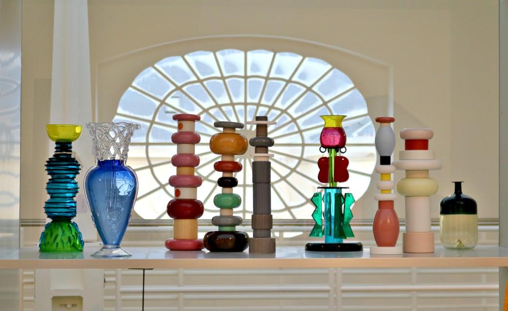 Musée du Design Gand