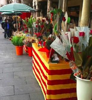 Sant Jordi 4