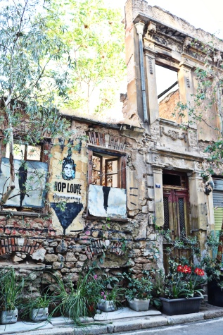 Athènes 57a